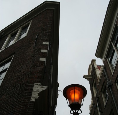 amsterdam 1 400x390 Une escale  Amsterdam ? Ce quil faut voir!